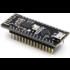 BLE Nano Integrated CC2540 Bluetooth Module