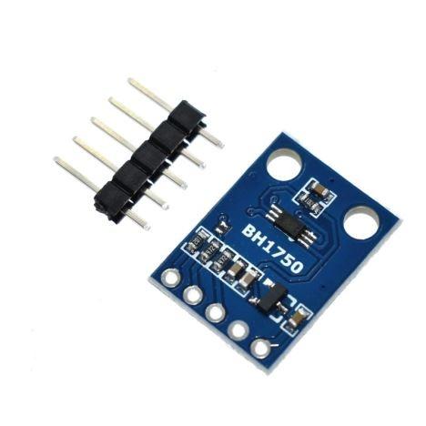 GY-302 BH1750FVI Digitale licht intensiteitssensor