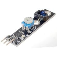 TCRT5000 Tracking Module