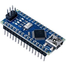 Arduino Nano V3.0 CH340