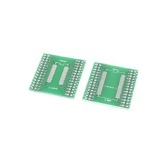 smd to dip adapter SSOP56 / TSSOP56