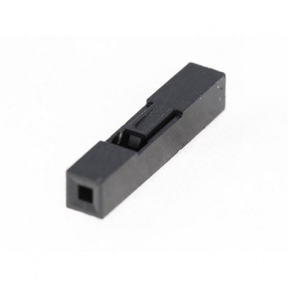 Dupont Connector 1 pin
