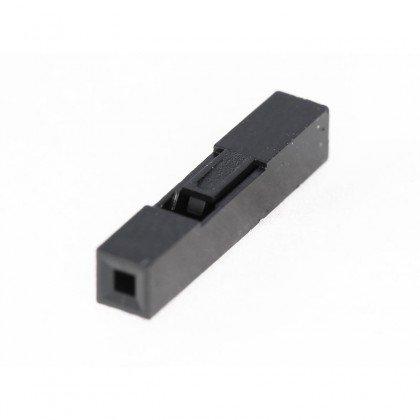 Dupont Connector 1 pin