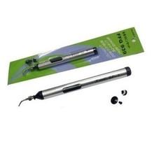 Vacuüm pen