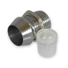 5mm Led Houder Metaal