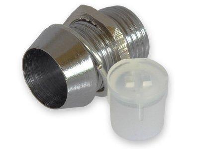 5mm Led Holder Metal