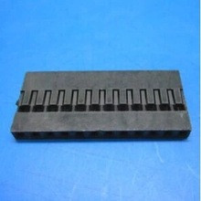 Dupont Connector 12pins
