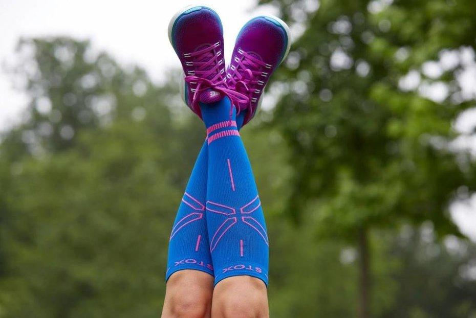 Waarom is het trainen van je beenspieren zo belangrijk?