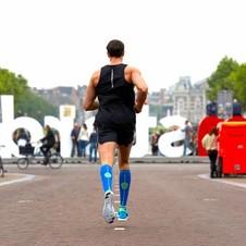 Sie brauchen neue Laufschuhe? Dies sind die besten Laufschuhe 2017!