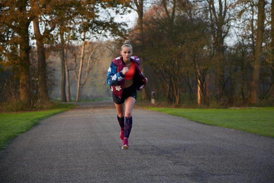 5 Kraftübungen die für Jogger unentbehrlich sind!