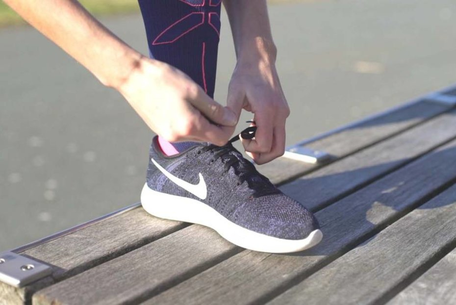 With this running schedule you'll be able to run 10k in no time