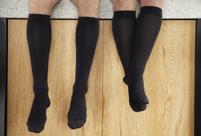 X-Cool, geen warme voeten meer tijdens de zomermaanden!
