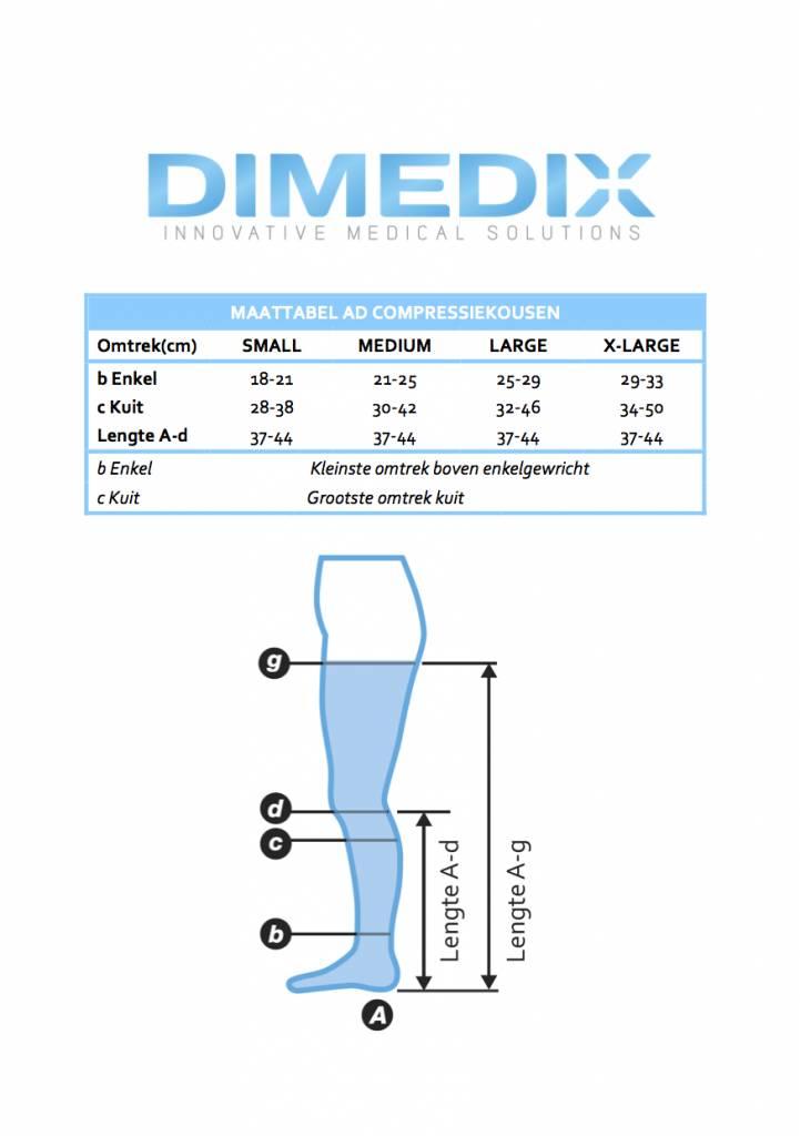 STOX Medizinisches Licht Unisex