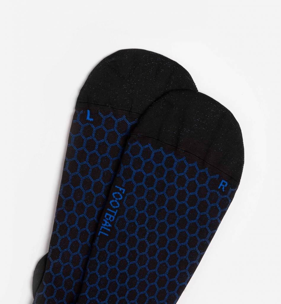 STOX Football Socks Men