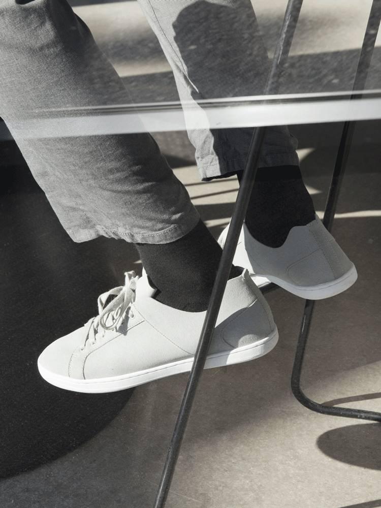 STOX Work Socks 2.0 Mannen - Zwart