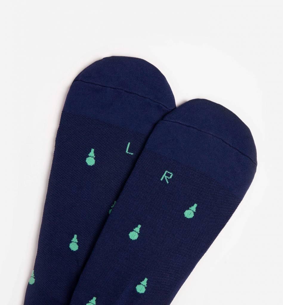 STOX Golf Socks Damen