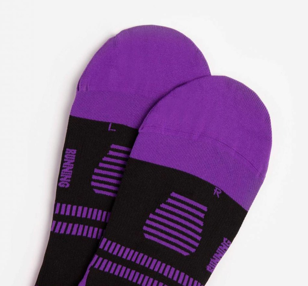 STOX Running Socks Damen