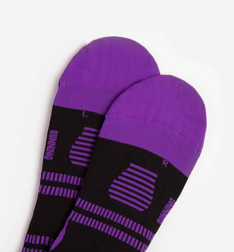 STOX Lightweight Running Socks Vrouwen