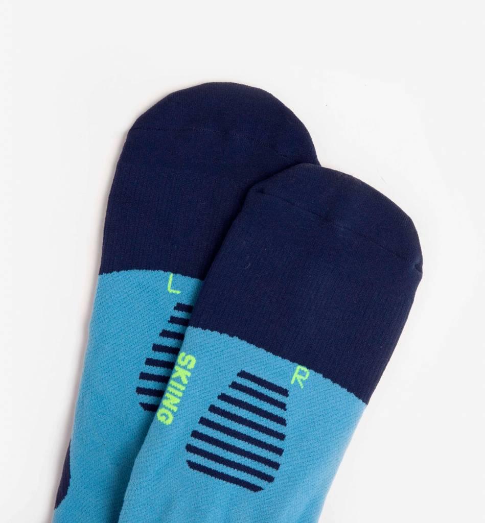 STOX Skiing Socks Men