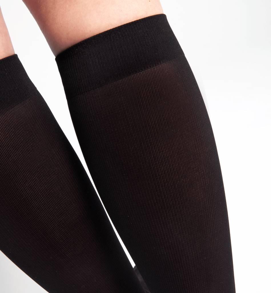 STOX Medical Socks Unisex (Ccl.2)