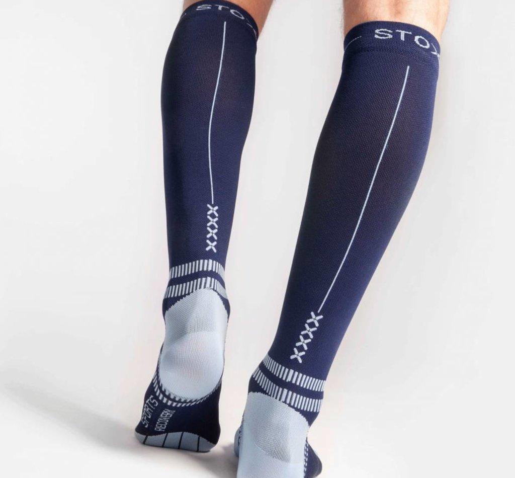 STOX Recovery Socks Men