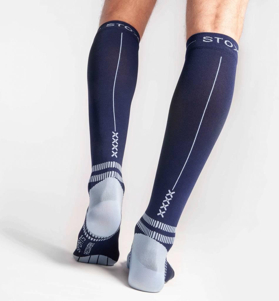 STOX Recovery Socks Herren