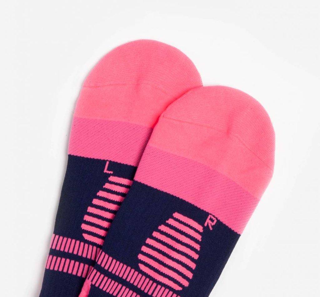 STOX Running Socks Vrouwen