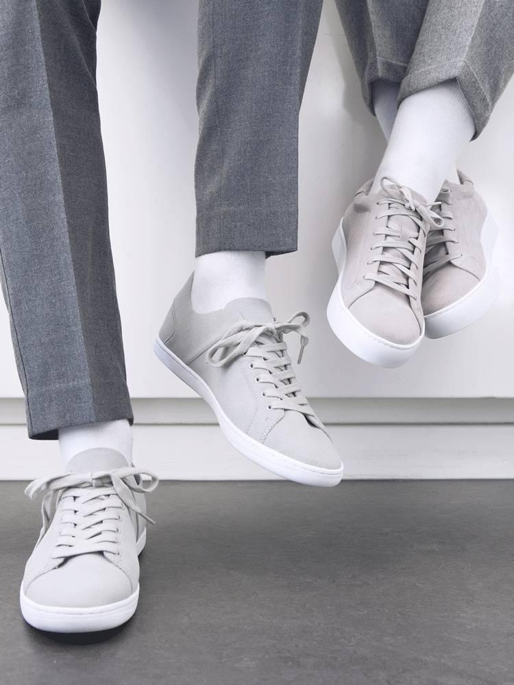 STOX Work Socks 3.0 Herren - Weiß