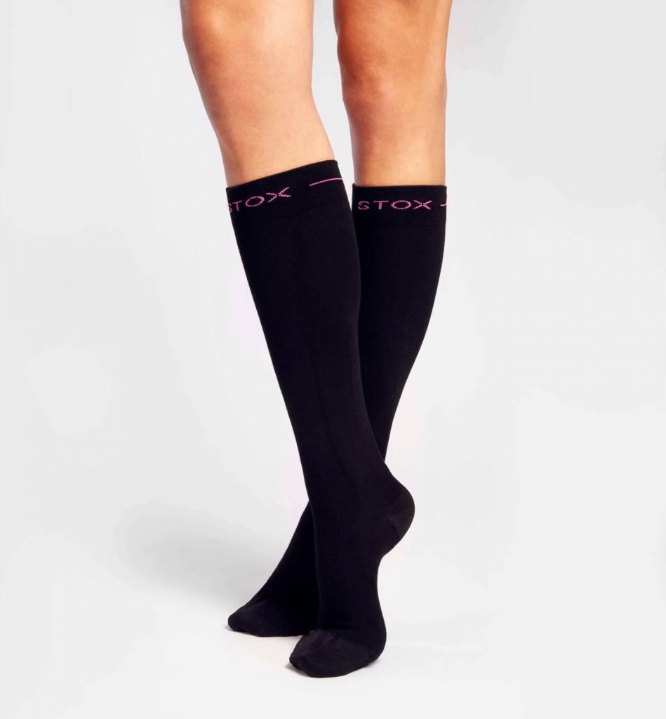STOX Work Socks 3.0 Damen - Mitternacht