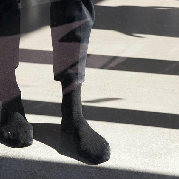 Dé oplossing tegen vermoeide benen tijdens je zwangerschap