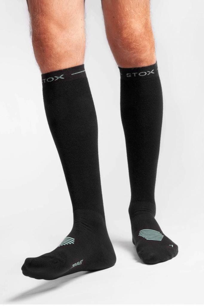 travel-socks-mannen-donkerblauw.jpg