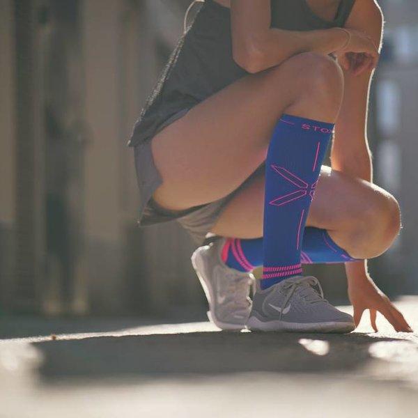 Start to run! Dit is wat je moet weten voor je begint met hardlopen