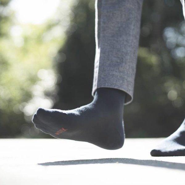 Dé oplossing tegen zware of vermoeide benen