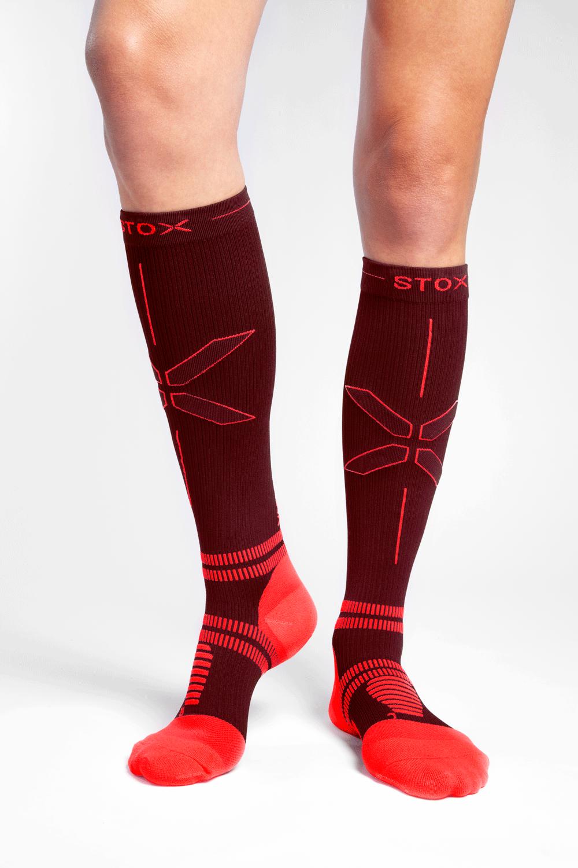 Sport Stockings