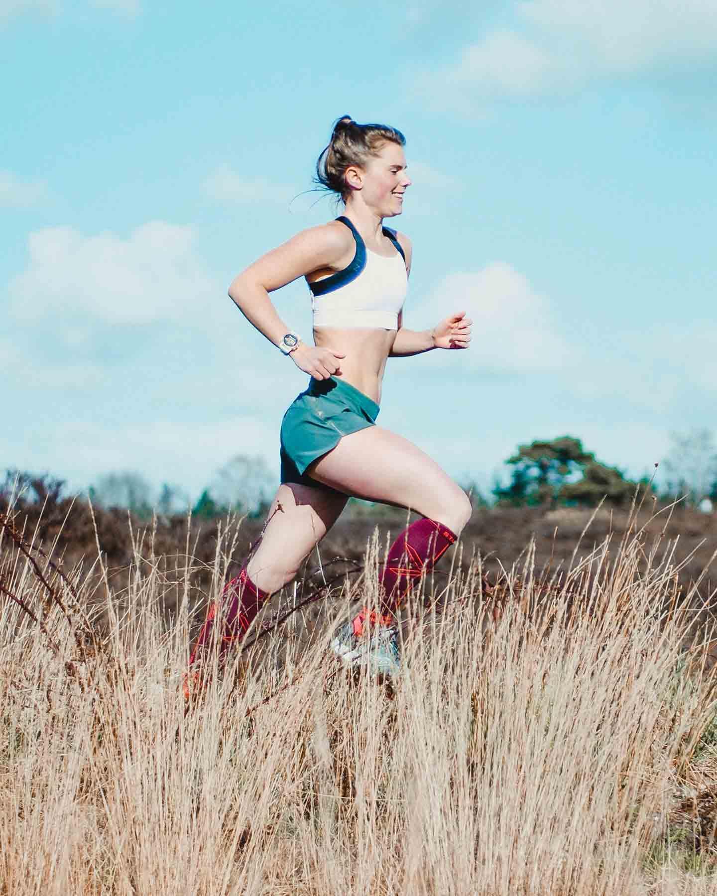 STOX Energy Socks | Innovatieve sokken | Probeer 14 dagen gratis! - STOX