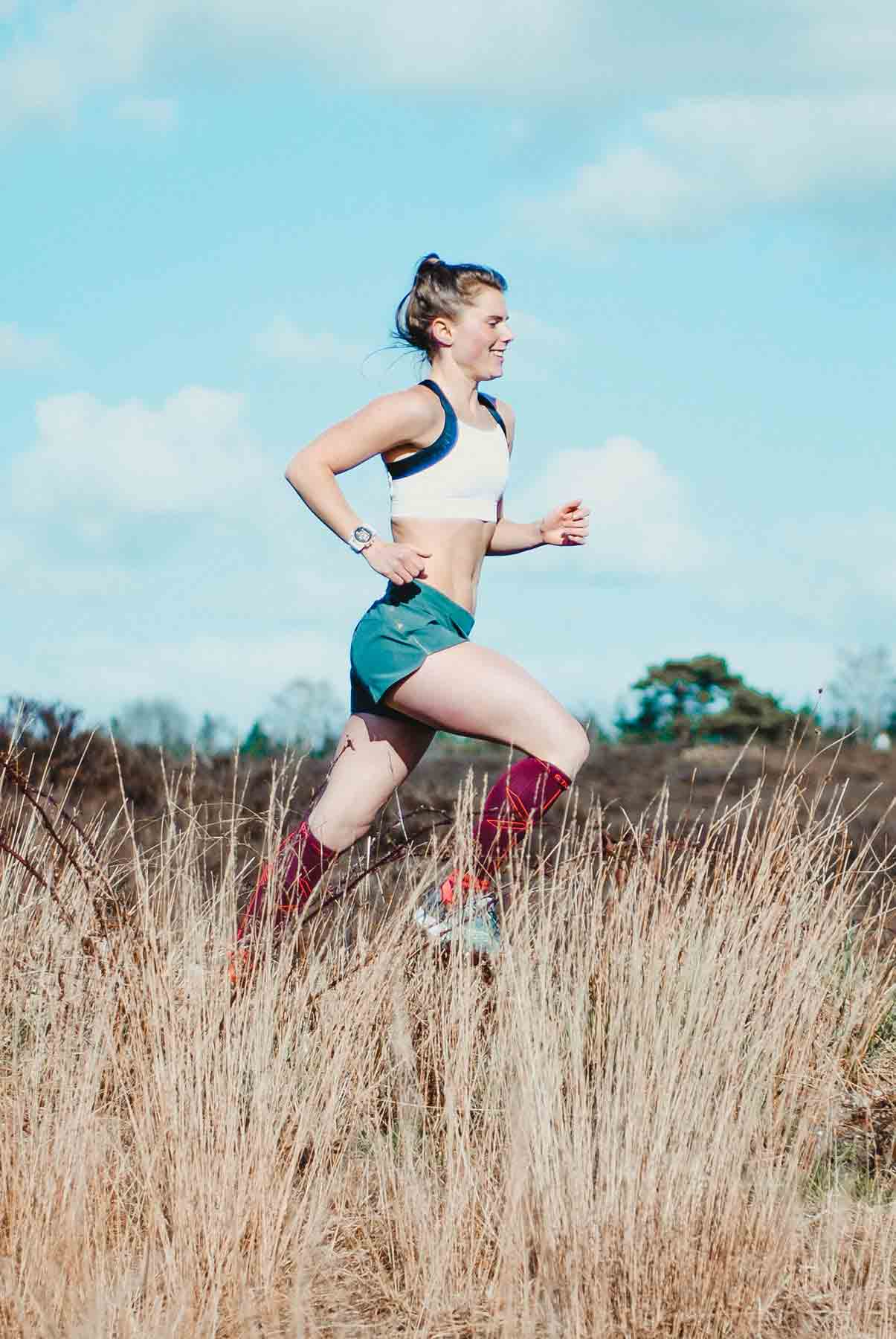 STOX Energy Socks | Innovatieve sokken | Probeer 14 dagen gratis!