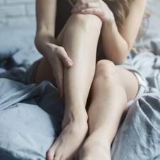 Rusteloze Benen: 13 Oplossingen Die Je Nú Kan Toepassen