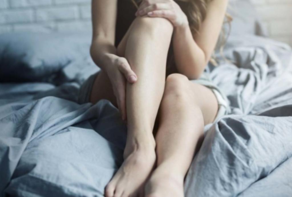 Restless Legs & Magnesium