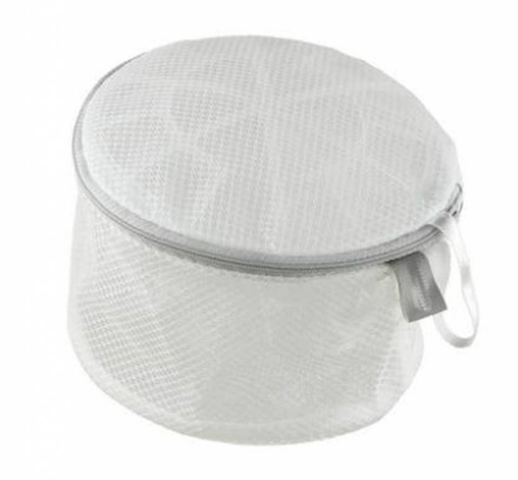 STOX Washing Bag