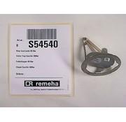 Remeha Klep gas/lucht 40kw S54540