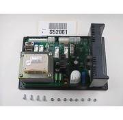 Remeha Beveiligingsautomaat mcba 1460d m S52061