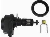 Remeha Actuator incl Driewegklep S100823
