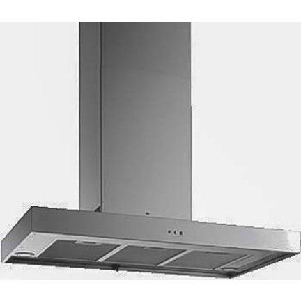 Wasemkap vervangings Filter dan kiest u voor Klima-parts