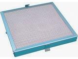 Itho Vetfilter D-serie 563-8010A