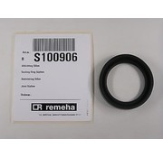 Remeha Afdichting sifon S100906