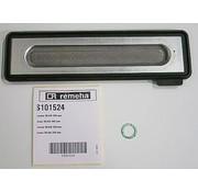 Remeha Brander 40kw 284mm S101182 - S101524