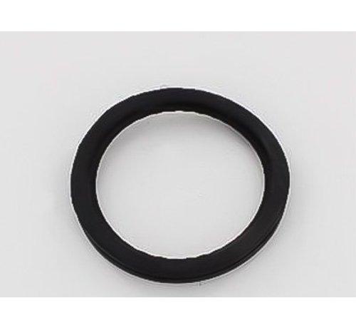 Awb Lipring 80 mm A000035173