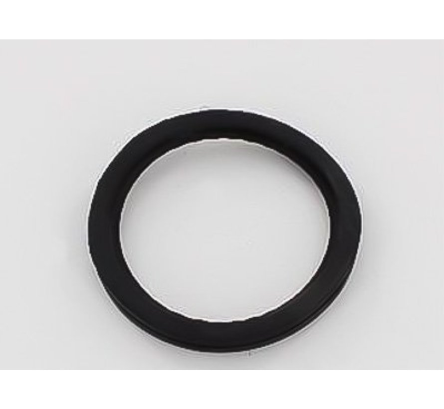 Lipring 80 mm A000035173