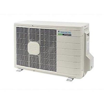 Air conditioning dan kiest u voor Klima-parts
