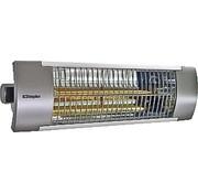 Dimplex Terrasstraler OPH20 D1005290
